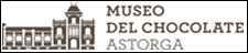 Museo Chocolate